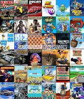 أقوى 10 مواقع للحصول على ألعاب الهاتف كيفما كان نوعه مجانا