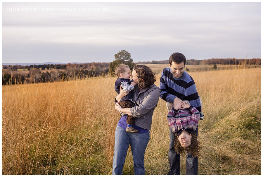 Manassas Virginia Photographer