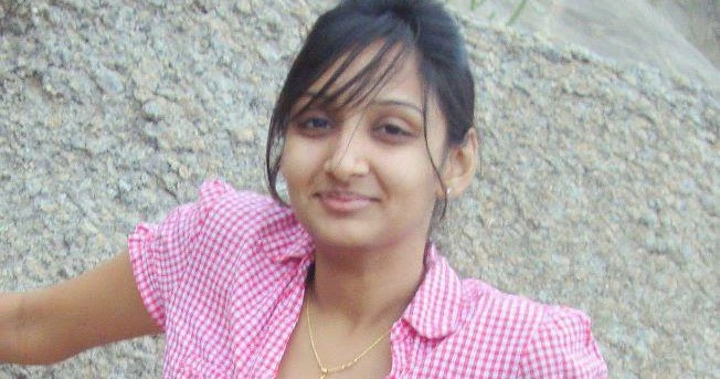 faisalabad mature singles Matchmaking if you are interested in dating young men or mature  and young  men at cougarconnecting got friendship, casual dating,.