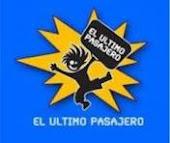 PARTICIPACIÓN EN EL ÚLTIMO PASAJERO - EUP 2011