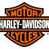 Image Of Harley Davidson Logo