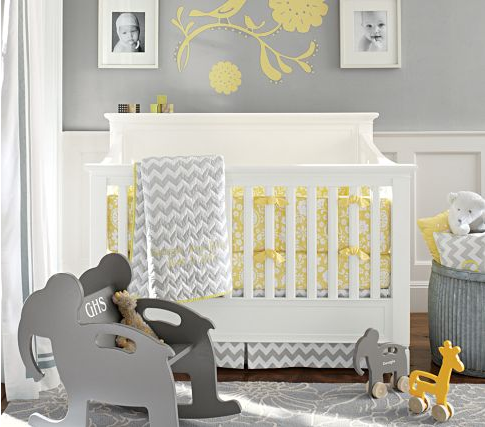 Baby Someday On Pinterest Project Nursery Nurseries And