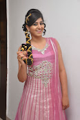 Shamili Beautiful photos gallery-thumbnail-10