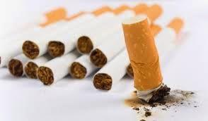 Que días peligrosos cuando ha dejado fumaba
