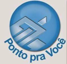 Clube Ponto pra Você Banco do Brasil