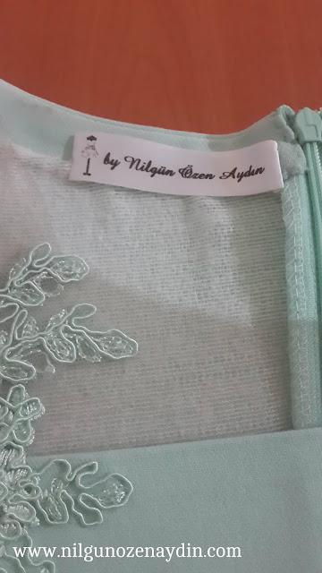nilgunozenaydin.com-ABİYE MODELLERİ-Kişiye özel tasarımlar-Kişiye özel tasarım-haute couture