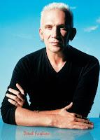 Profil Jean Paul Gaultier Desainer Imajinatif