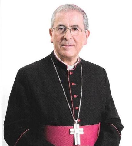 D. José Augusto Traquina