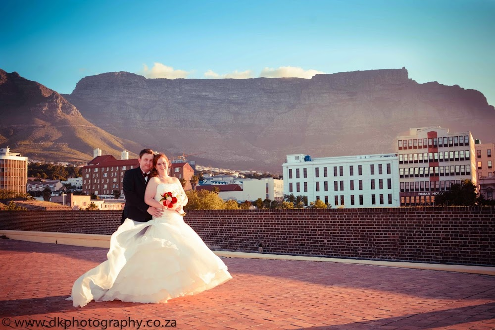 DK Photography DSC_3607 Jan & Natalie's Wedding in Castle of Good Hope { Nürnberg to Cape Town }  Cape Town Wedding photographer