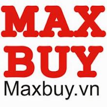 Công ty cổ phân công nghệ Maxbuy Việt Nam