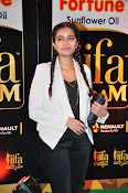 swathi at iifa utsavam day 2-thumbnail-4