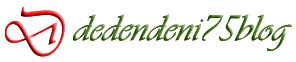 Blog+logo.png