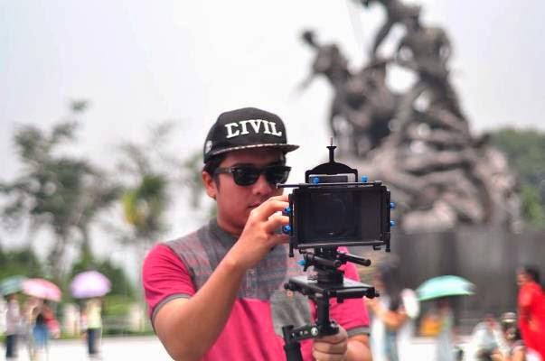 PAKEJ VIDEOGRAPHER YANG MURAH UNTUK MAJLIS PERKAHWINAN 2015, PAKEJ VIDEOGRAPHER UNTUK MAJLIS PERKAHWINAN TERBAIK 2015, PAKEJ PERKHIDMATAN MEMBUAT VIDEO UNTUK MAJLIS PERKAHWINAN MURAH 2015,