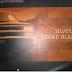 Principais especificaçoes do Manual Proprietário Silverado e Grand Blazer