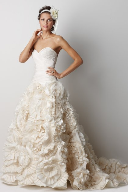 Watters and watters wedding dresses watters and watters wedding dresseswatters watters bridal for more visit watters bridal junglespirit Image collections
