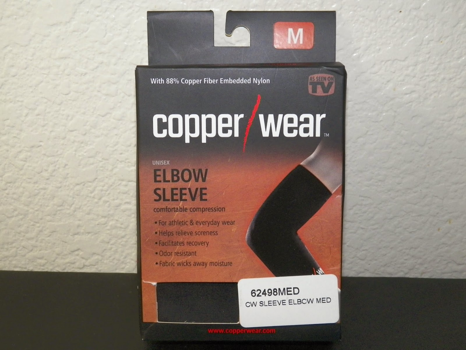 CopperWearElbowSleeve.jpg