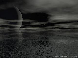Lago perto do castelo Dark-moon_1024x768