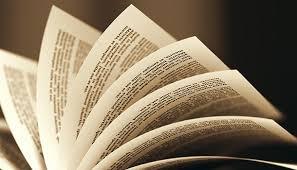Livros Espíritas em áudio online.
