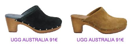 tiendas ugg en estados unidos