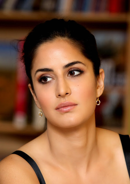 India, Bollywood, Actress, Katrina Kaif, Raajneeti, Film, Movie, Showbiz, Mumbai, Marriage, Producer, Director, Prakash Jha,