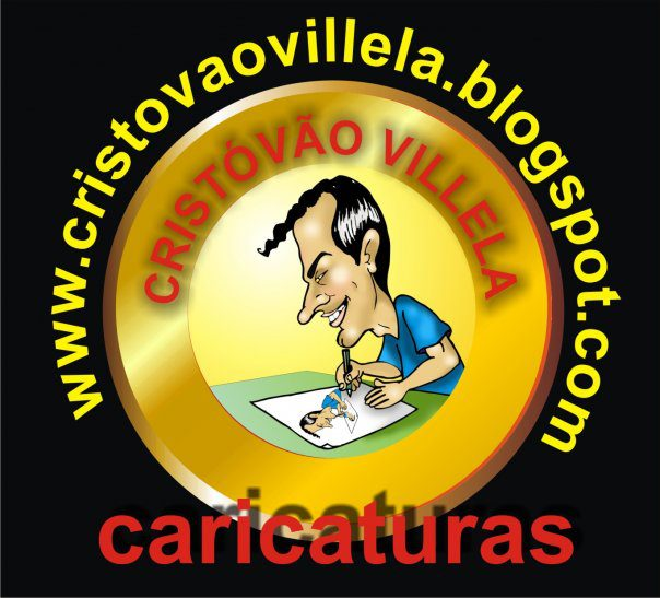 See the blog in Portuguese