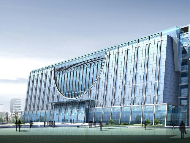 Modern Buildings architectural designs ideas Modern