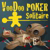 VooDoo Poker Solitaire | Toptenjuegos.blogspot.com