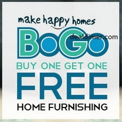 wednesday-wonders-home-furnishing-bogo-buy1-get1-free