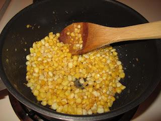 Masala Corn (Sw...