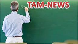 TAMNEWS