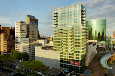 http://inhabitat.com/wiel-arets-architects-completes-energy-efficient-garden-topped-b-tower-in-rotterdam/