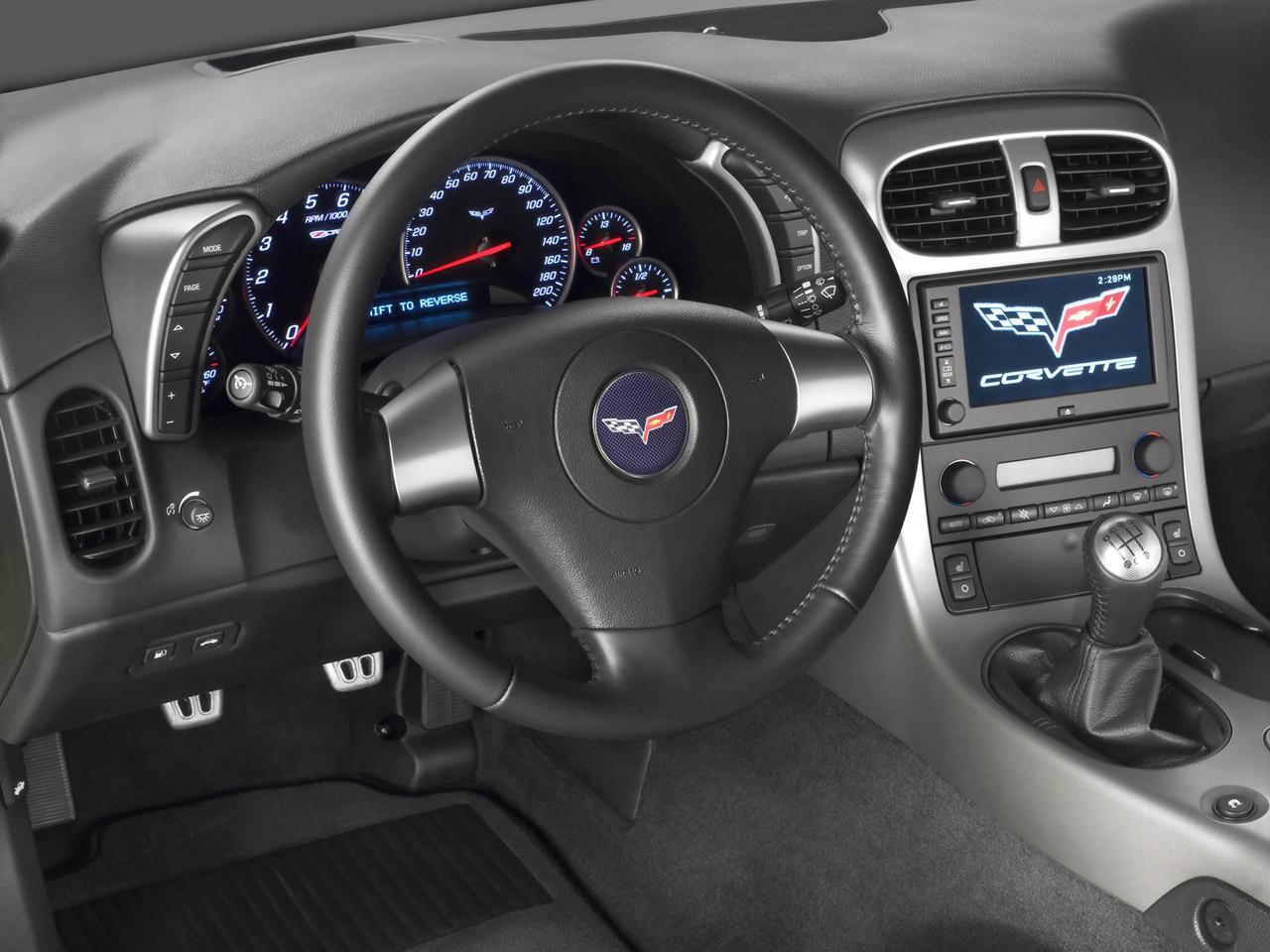 http://4.bp.blogspot.com/-uDl3d4i2Uy0/UKI49fOc_9I/AAAAAAAAG1k/Et3XjFdnTQA/s1600/2006-Chevrolet-Corvette-Z06-Dashboard-1280x960.jpg