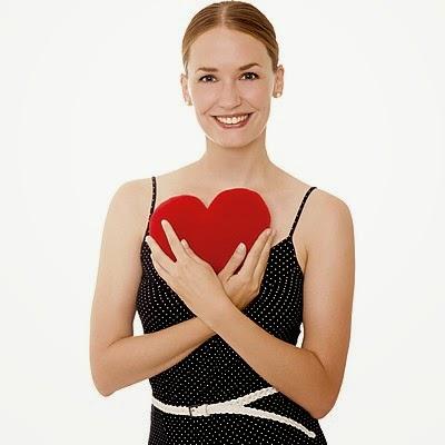 Cojín Calentador Corazón
