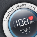 Instant Heart Rate - Pro apk - Heart Rate Monitor app