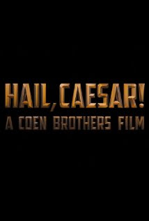 Film Hail, Caesar! 2016 HDRip 720p Subtitle Indonesia