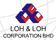 Loh & Loh Corporation Bhd Scholarship Programme