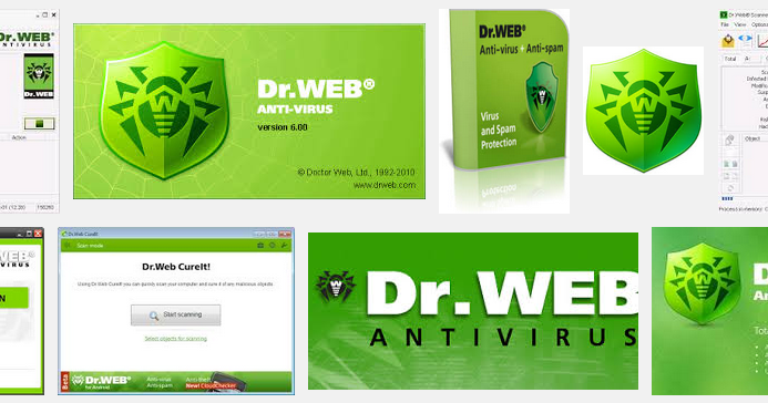 Dr web serial number 2014