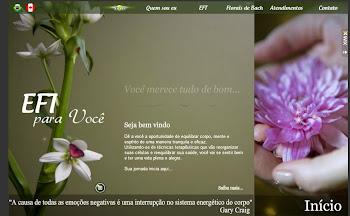 EFT Webpage