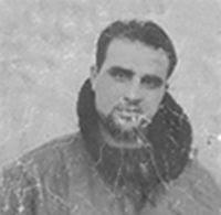 Μάρκος Βουτσάς (πατέρας) 1916-1984
