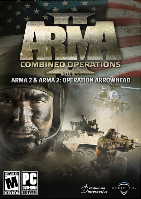 Arma-2-Download-Cover-Free-Game