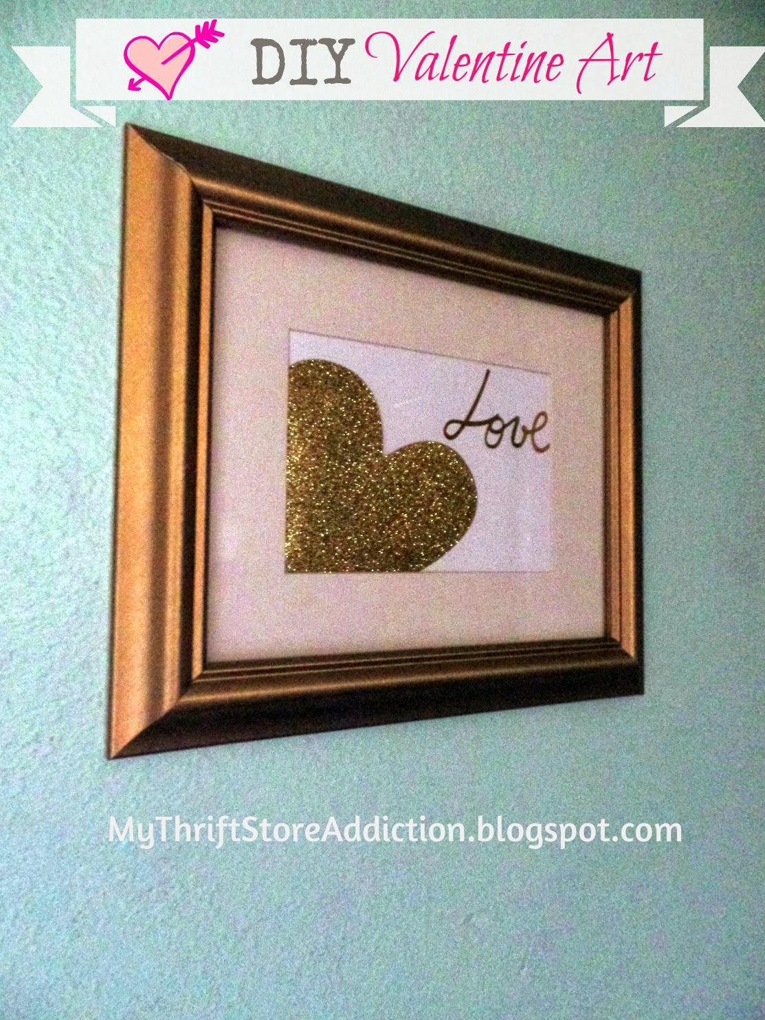 http://mythriftstoreaddiction.blogspot.com/2015/01/diy-valentine-art-for-1.html