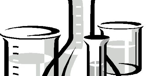 Soal essay tentang gas mulia