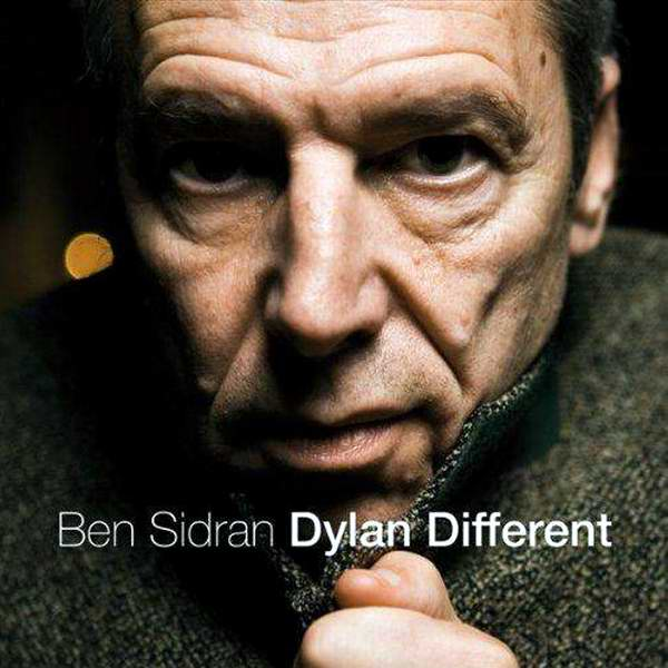 ben thigpen. Ben Sidran - Dylan Different