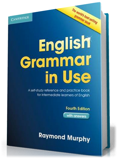 English Grammar In Use Teacher Book Download Dealersoftmore