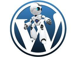 Download WP Robot Free