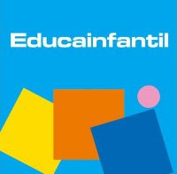 Cheque EDUCAINFANTIL