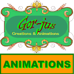 Gor-jus Animations