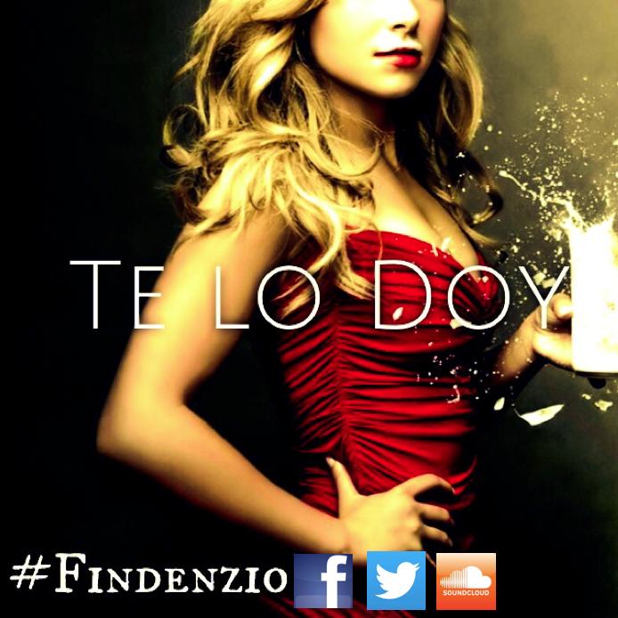 Findenzio