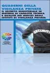Decreto ministeriale 269/2010