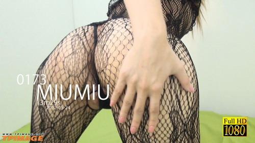 0173miumiuA-500 DlPimagee 2012-05-24 HD 0173 MiuMiu.A [977MB] 3001d